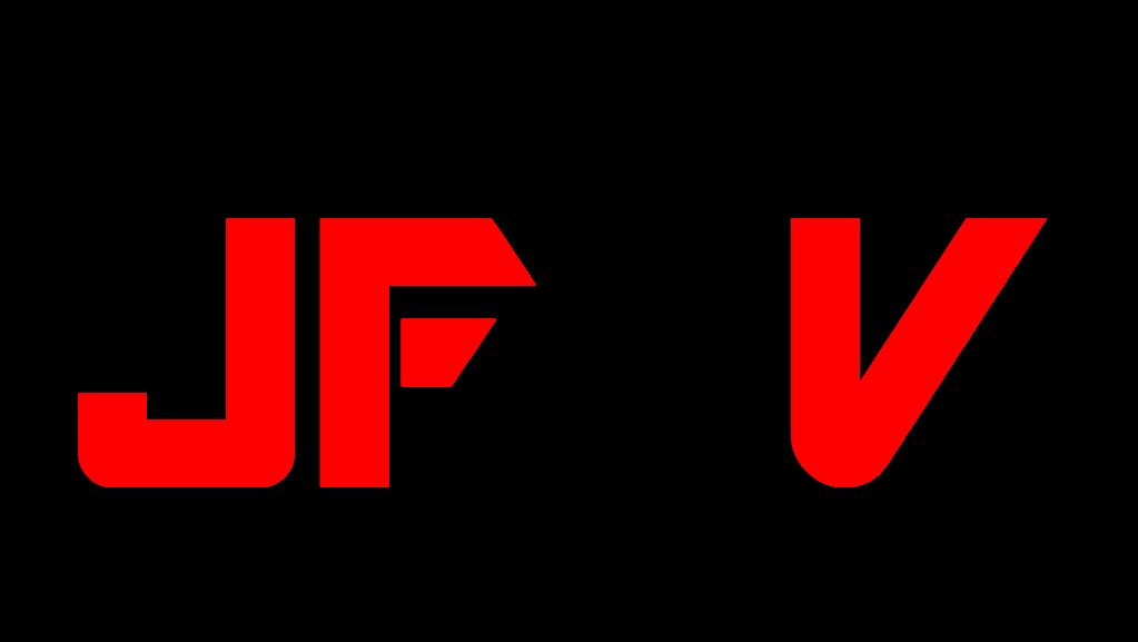 JF Vole
