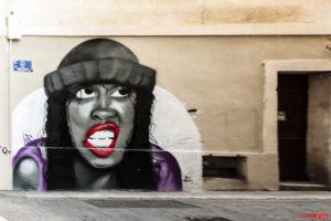 Street Art 2103-01