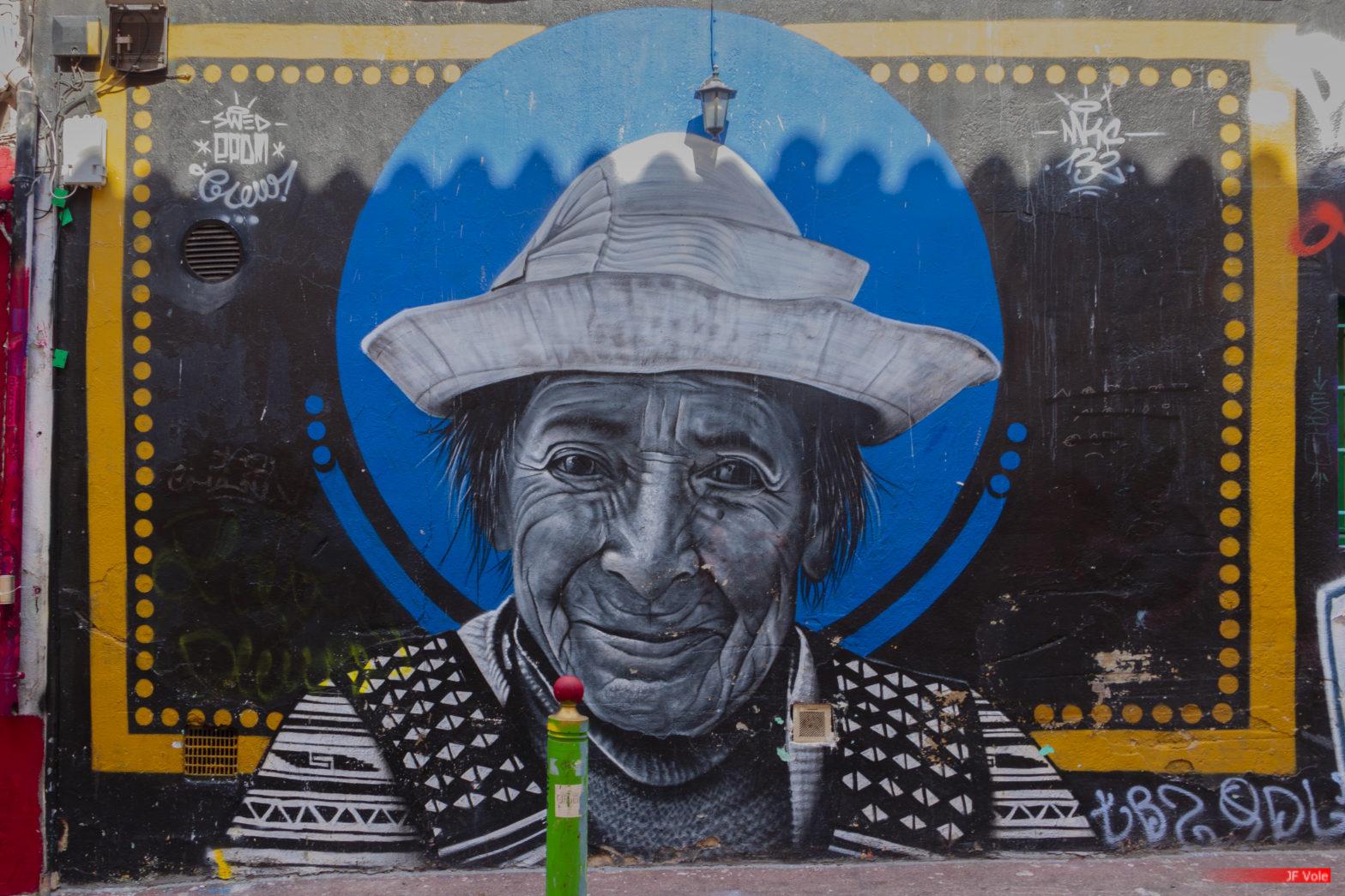 Street Art 2104-02
