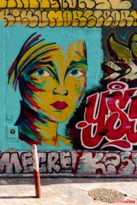 Street Art 2104-03