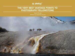 250 livres gratuits sur la photographie ce n'est pas une blague, mais il va vous falloir les faire traduire, et la aussi c'est gratuit.
